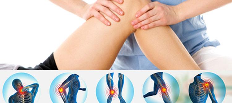 Prevenzione ortopedica gratuita