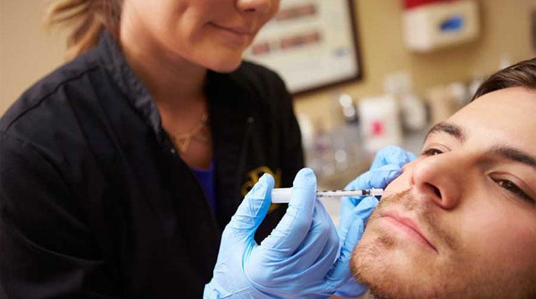 Medicina e chirurgia estetica: mai tante novità