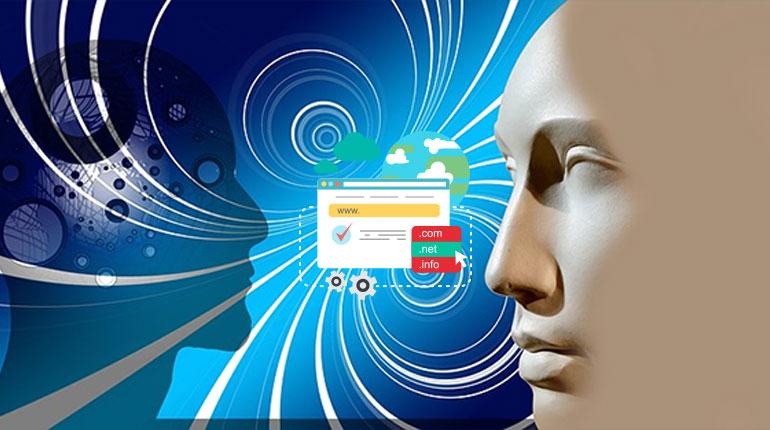 Psicologia: come stai te lo dice il web
