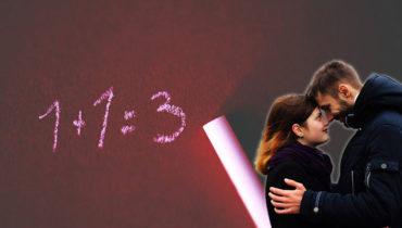 Infertilità maschile: una formula matematica la spiega