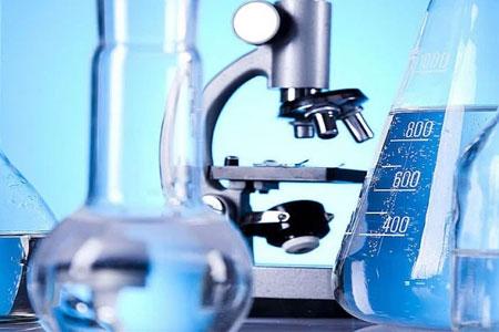 Analisi Chimico Cliniche della Clinica Ruggiero