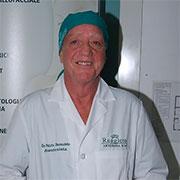 Dottor Bonaiuto Nunzio