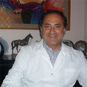 Dottor Capone Alberto
