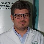 Dottor Francesco Coretti