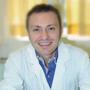 Dottor Luca Senatore