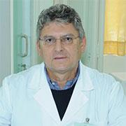 Dottor Pagliara Vincenzo