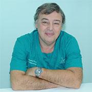Dottor Piccoli Roberto