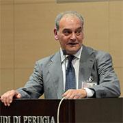 Dottore Alfano Carmine