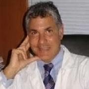 Dottore Aliberti Gaetano James