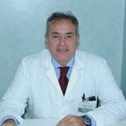 Dottore Brongo Sergio
