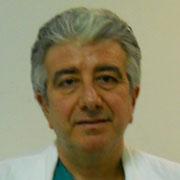 Dr Antonio Sellitti Chirurgo Vascolare