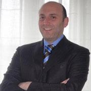 Giuseppe Dalena