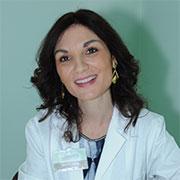 Dottoressa Anna Raucci
