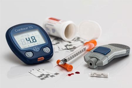 Centro di Diabetologia