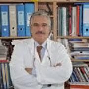 Dr Agrusta Mariano