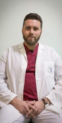 Dott. Ivan Ambrosano