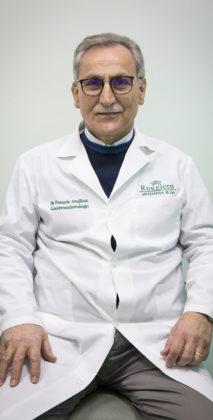 Dott. Pasquale Avagliano
