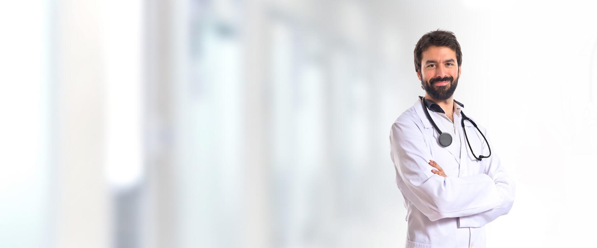 Urologia e Andrologia alla Clinica Ruggiero Artemisia di Cava De Tirreni
